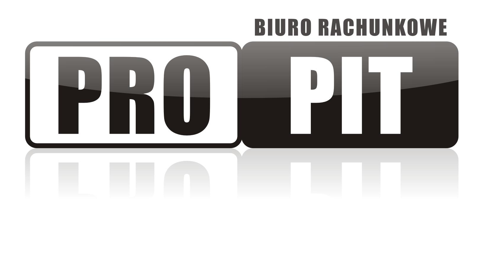 ProPit_logo
